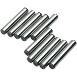 ISO 2338 Cylinder Parallel Dowel Pins